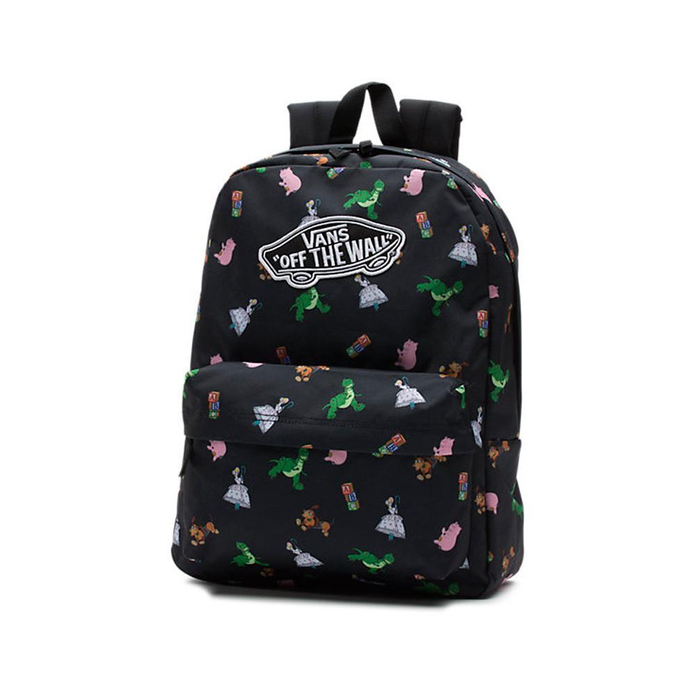 buy vans backpack
