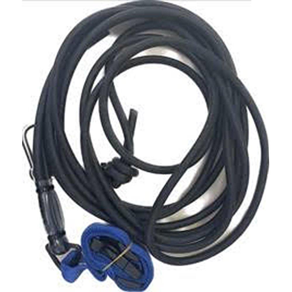 Belt Resistance