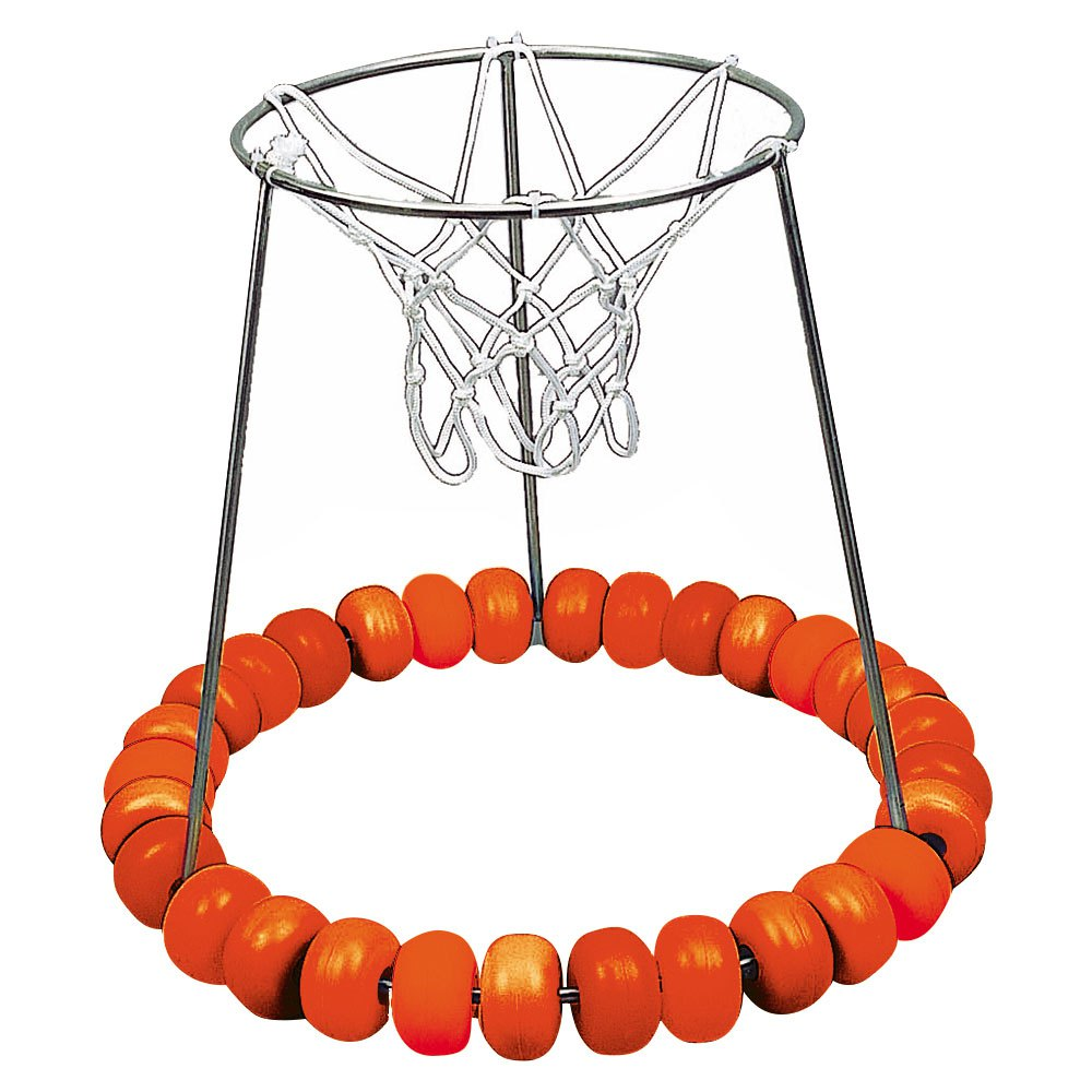 Basket Swimming Pool