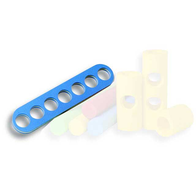 Ology Noodle Connector 7 Holes