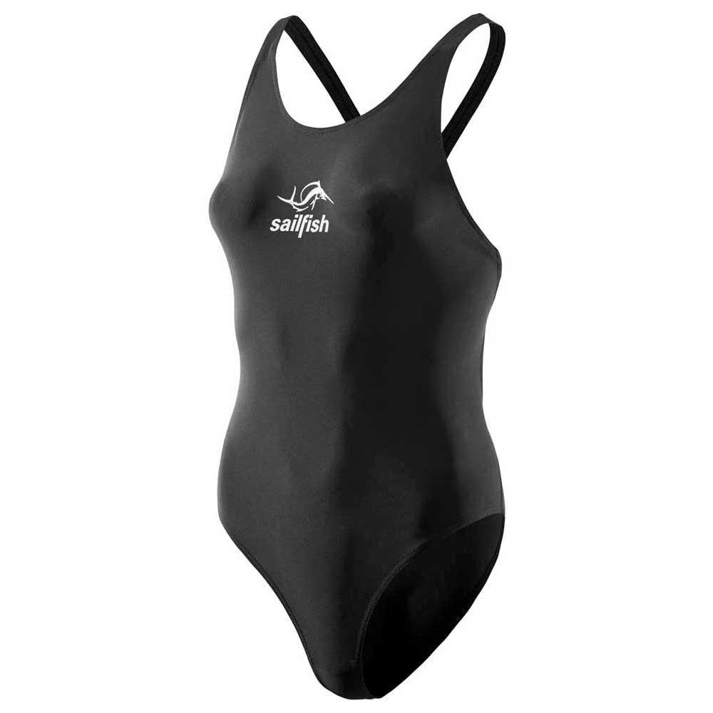 swimsuit-classic