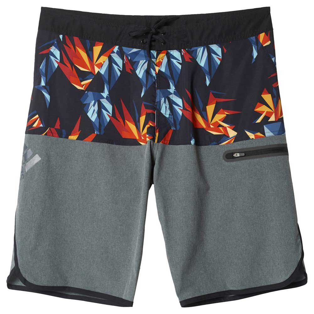 adidas Beach Volleyball Pure Performer Short