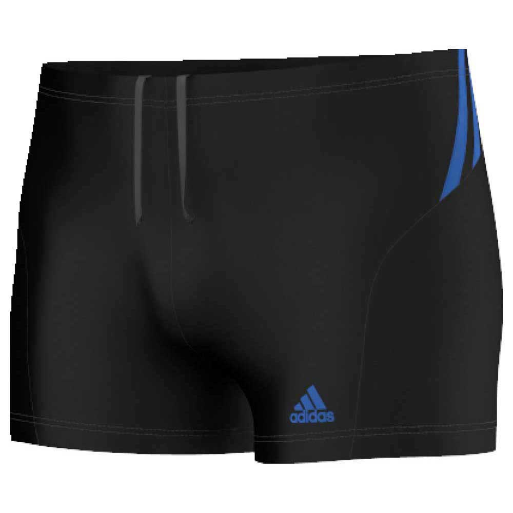 adidas Sports Boxers