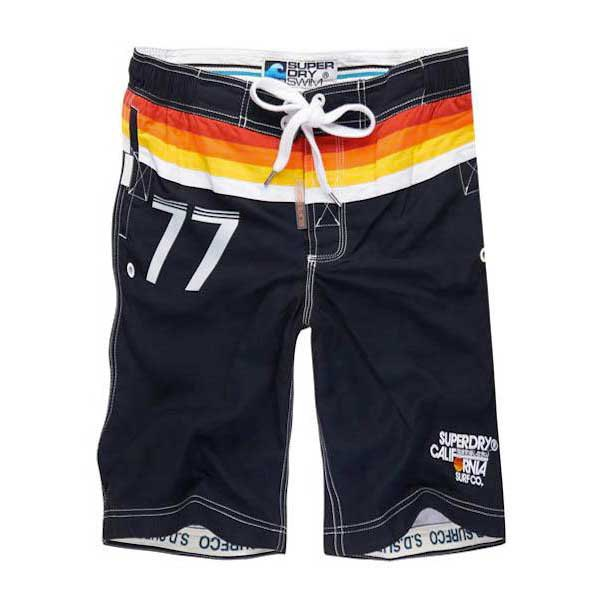 Super On Retro Boardshort And Superdry Offers Swiminn Buy SMUVpz