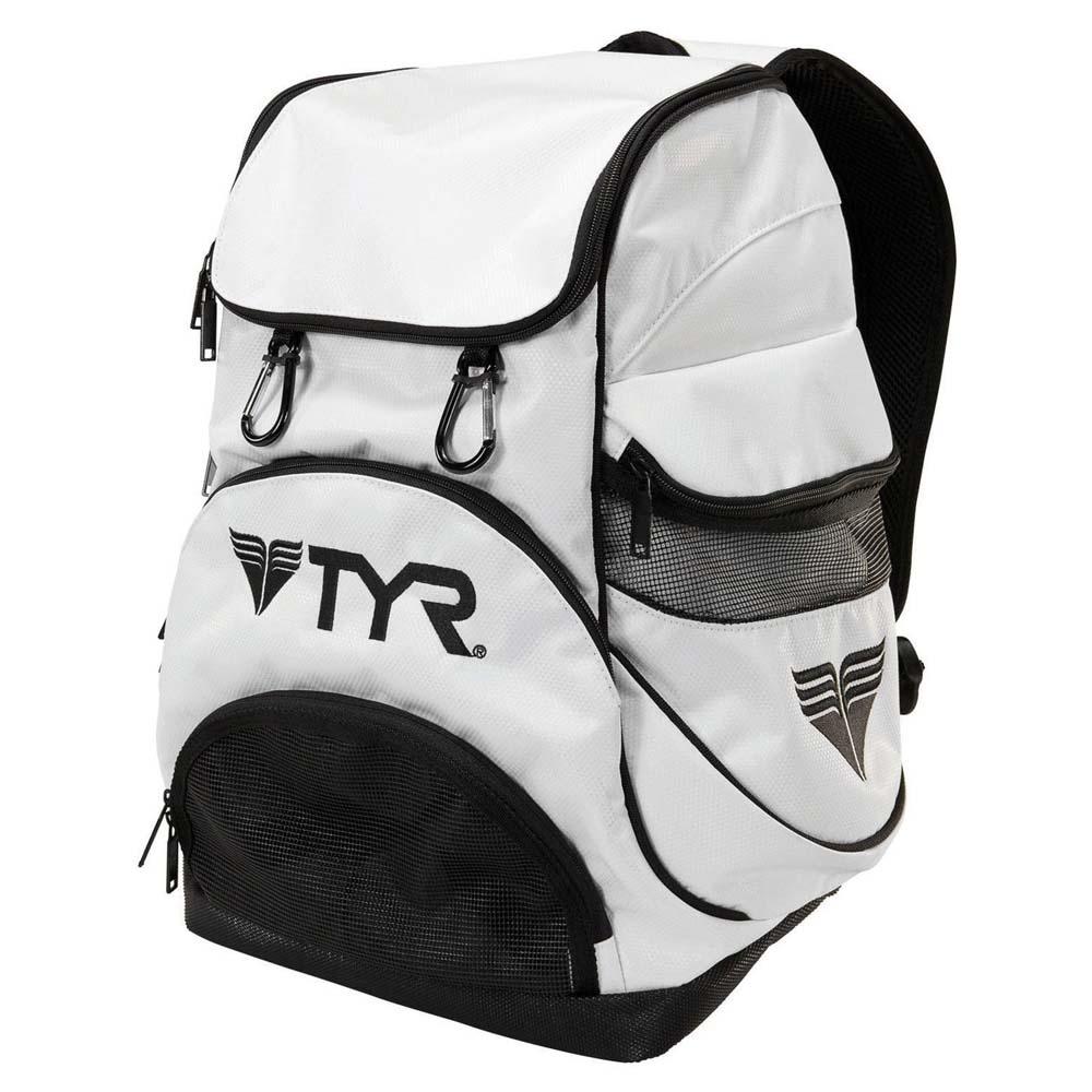 1f2e55a513 TYR Alliance Team Mini Backpack buy and offers on Swiminn