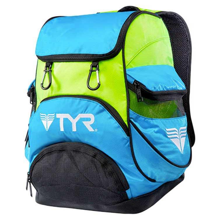 Рюкзак tyr alliance team backpack ii купить военный рюкзак нато
