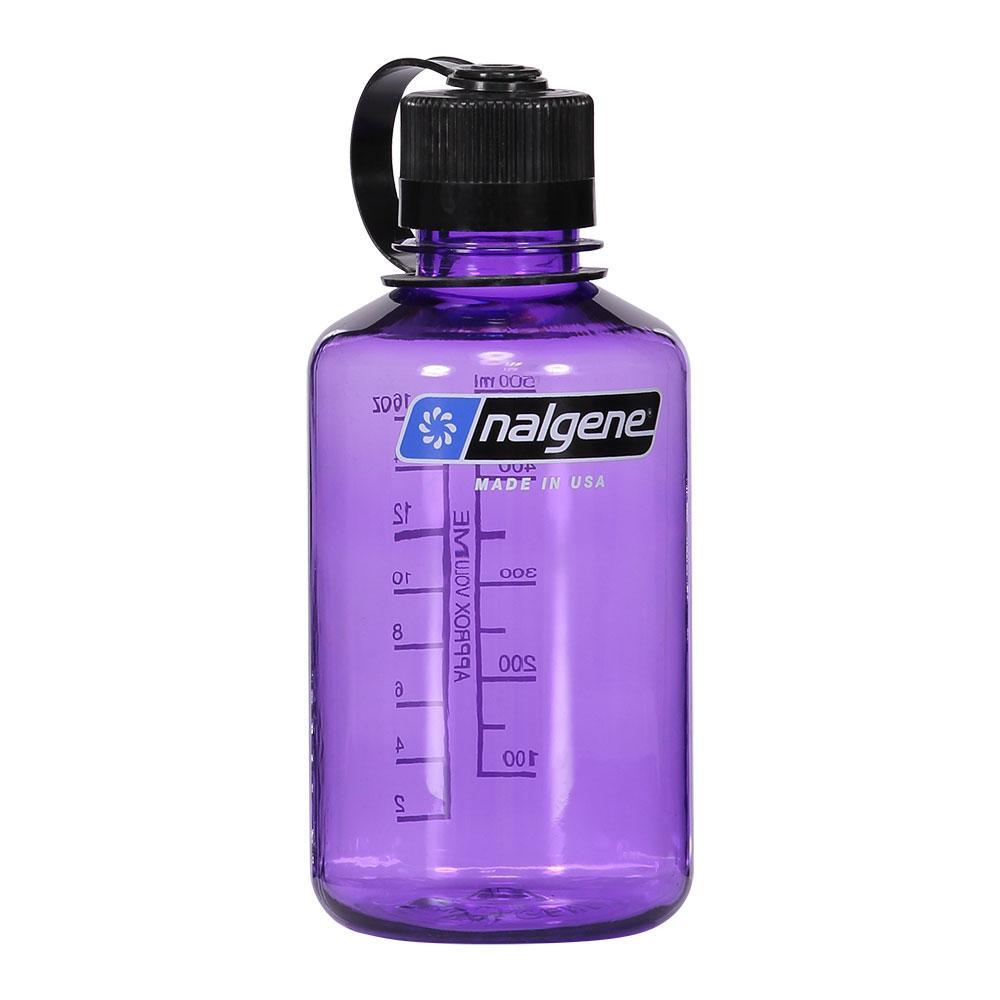 Narrow Mouth Bottle 500ml