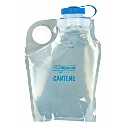 Cantene Soft 2.9l