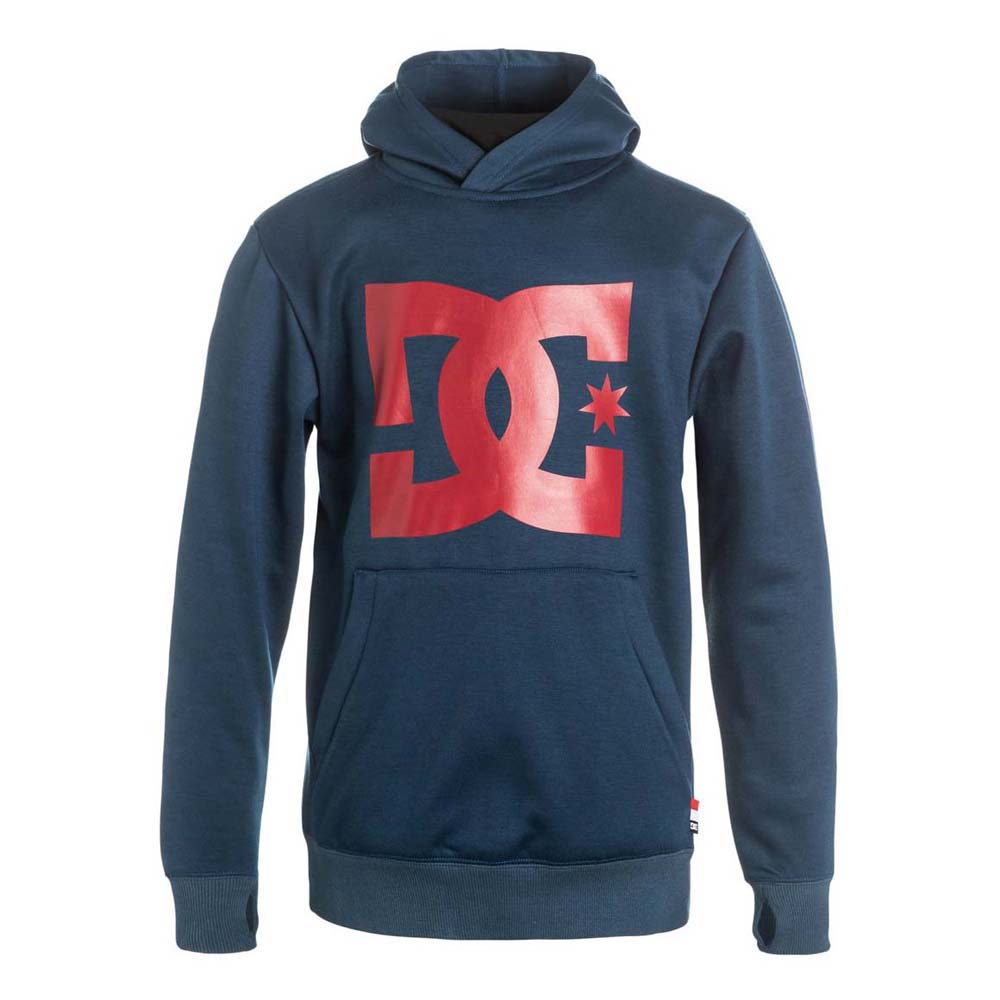 00dad72d3c2 Dc shoes Snowstar Po buy and offers on Dressinn