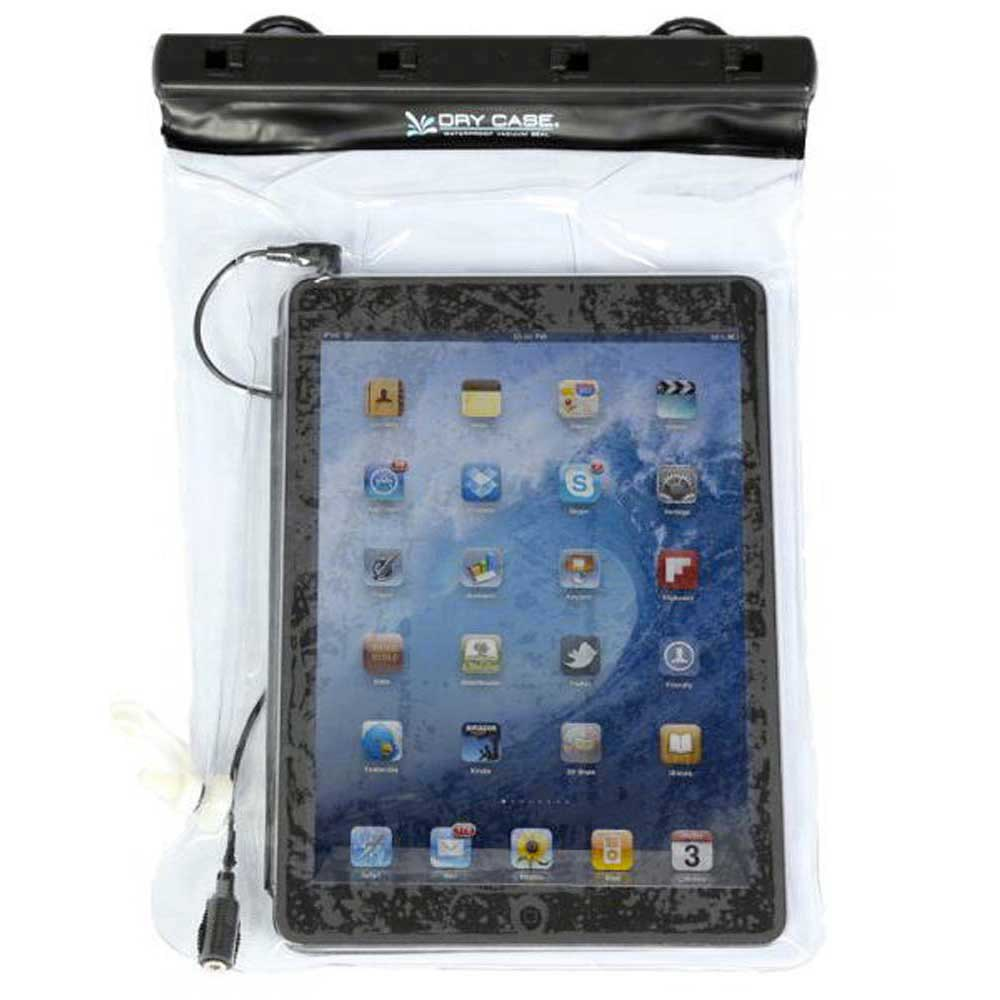 Typhoon Dry Tablet Case