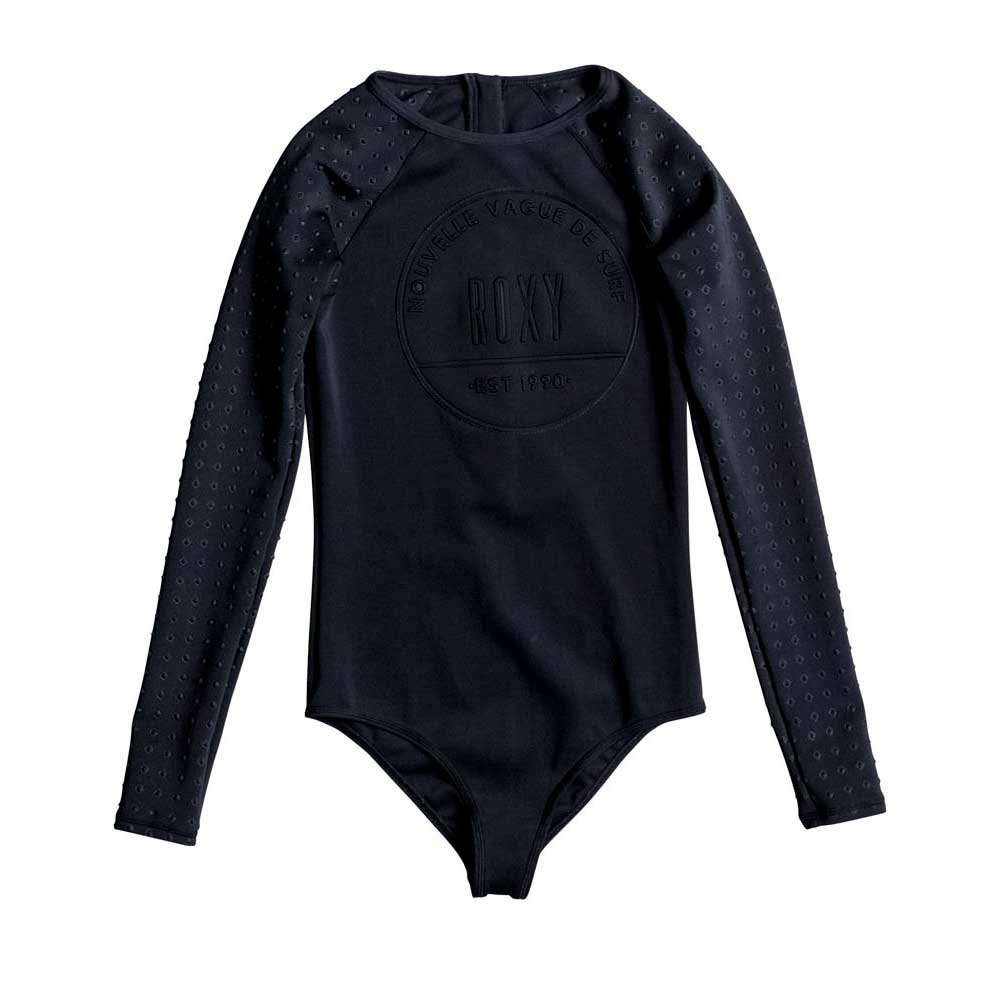 Roxy Pop Surf Onesie Shortie