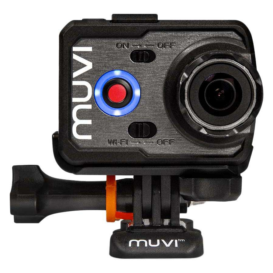 Muvi MUVI K2 Full HD