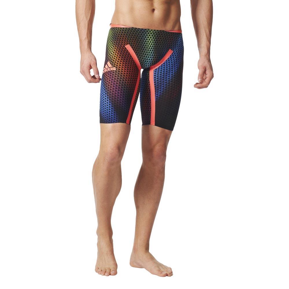 dentro Motear Gimnasia  adidas adizero xvi swimsuit Sale. Up to 66% Off. Free Shipping ...