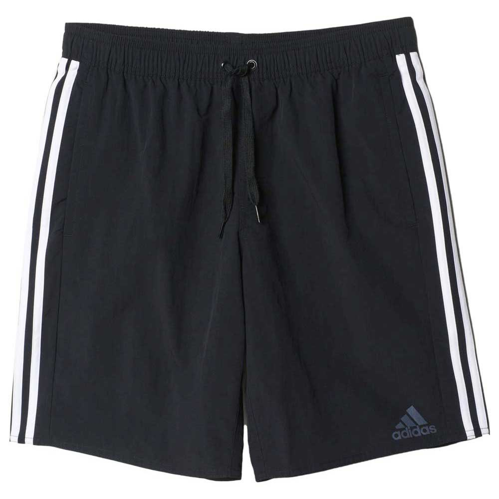 adidas 3 Stripes Watershort