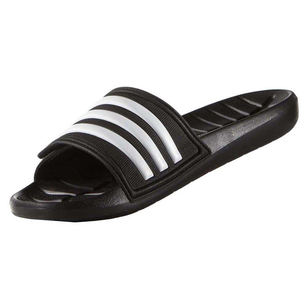 Shoes & Bags adidas Mens Kyaso Flip Flops Shoes Men's Shoes