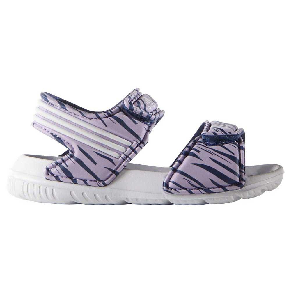 6c675dce6 adidas Akwah 9 buy and offers on Swiminn