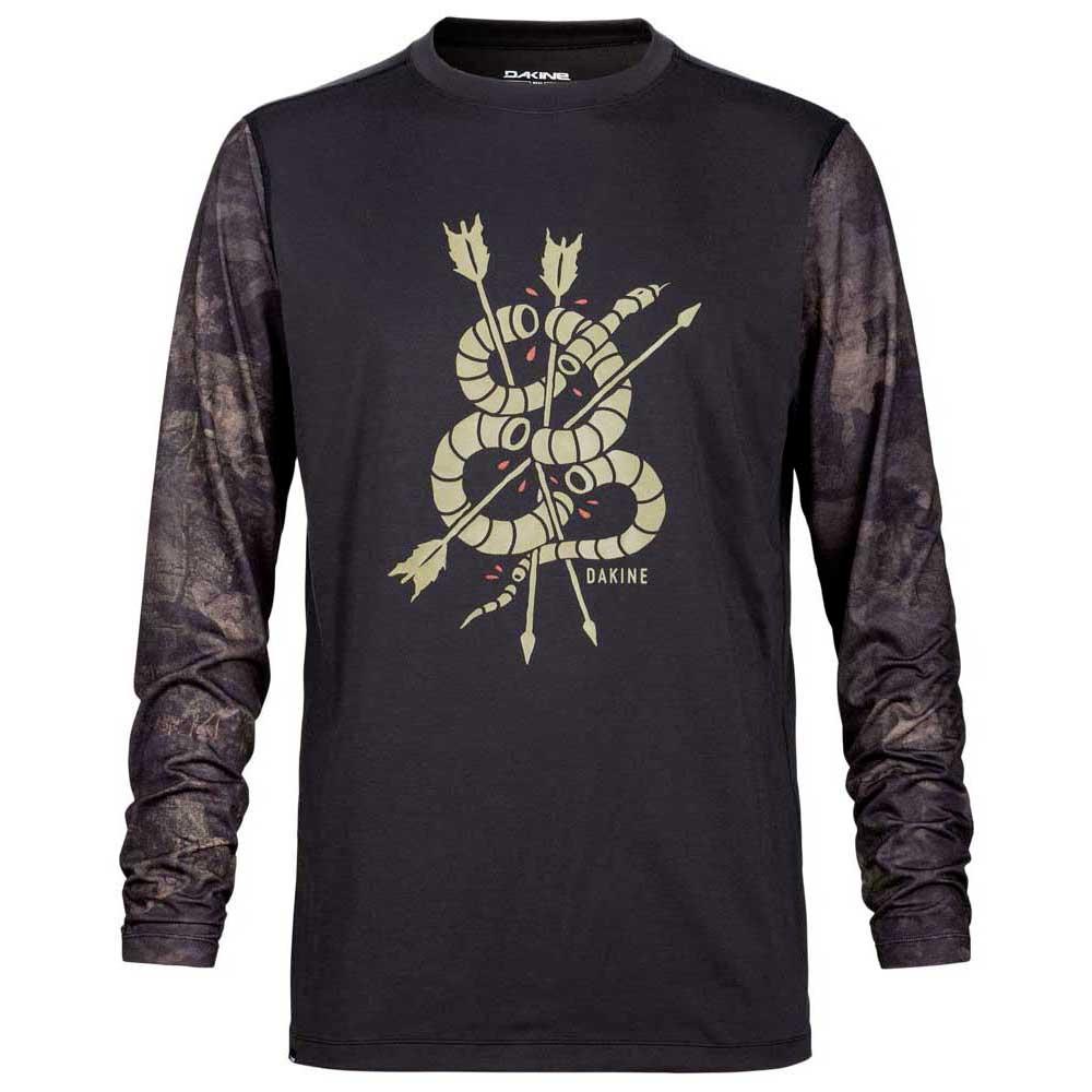 Camisetas Dakine Grant