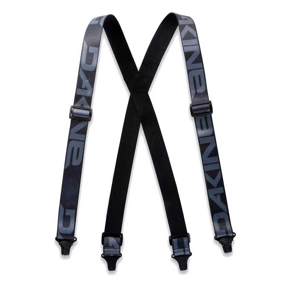 Holdem Suspenders