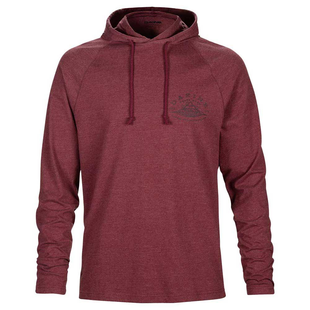 Dakine Hull Hooded Knit