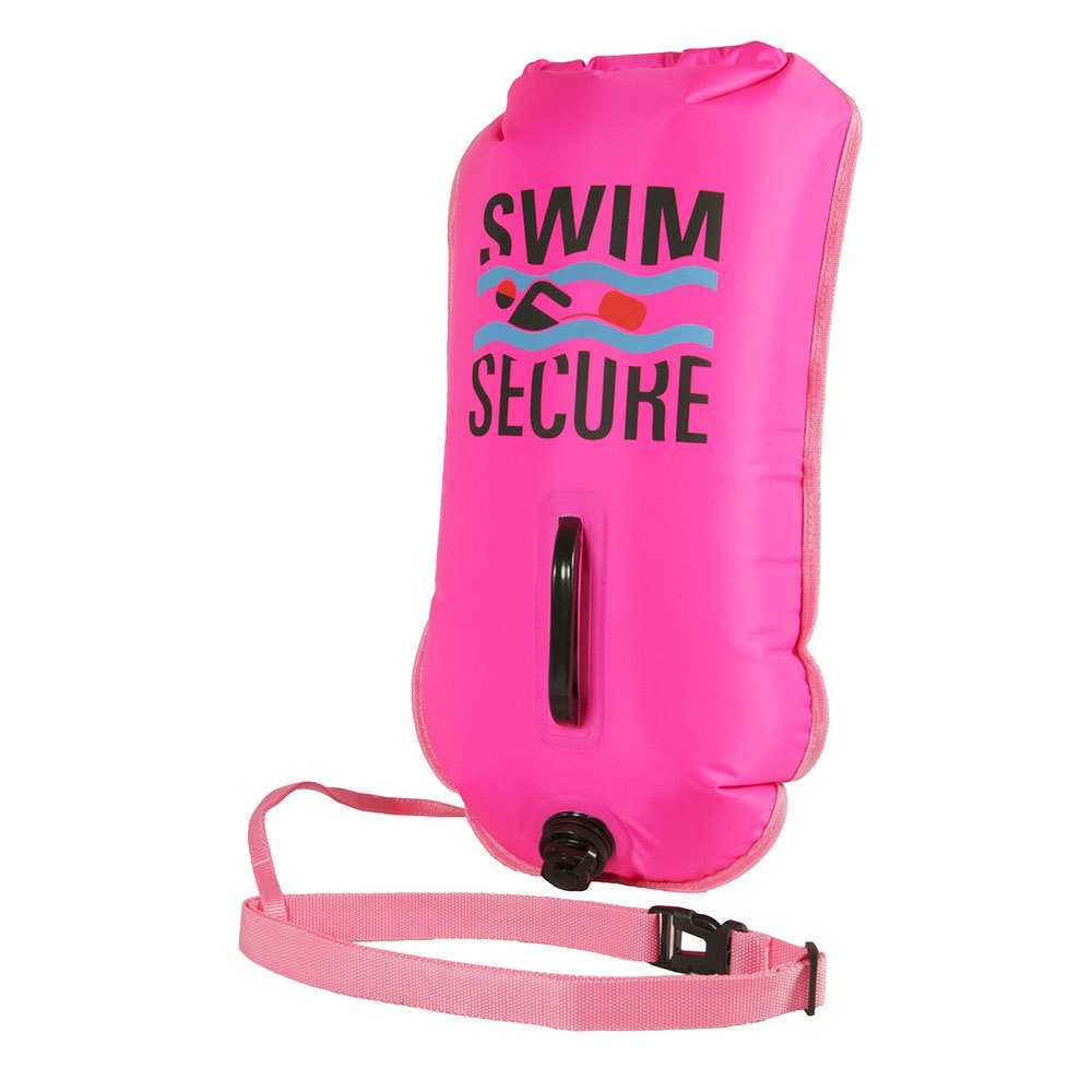 Inflatable Dry Bag 28l