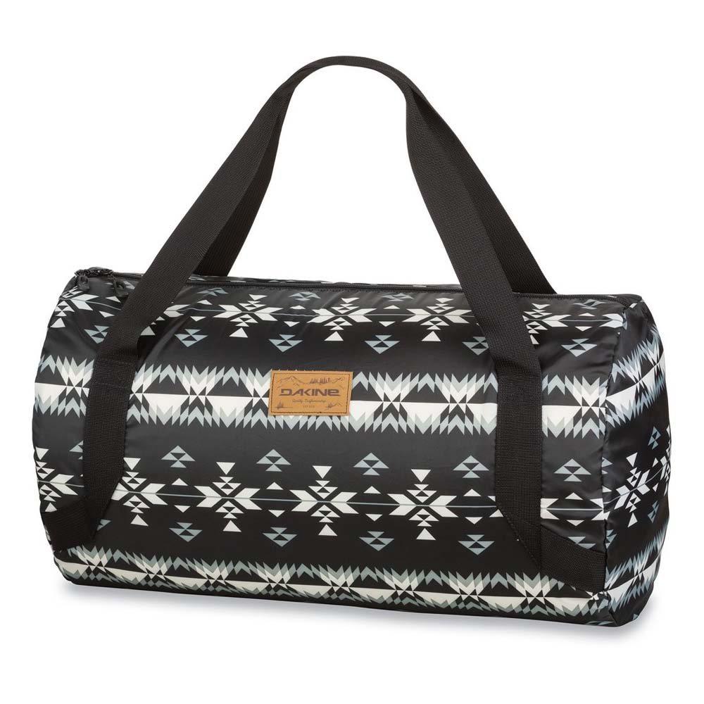 Dakine Stashable Duffle 33 Woman