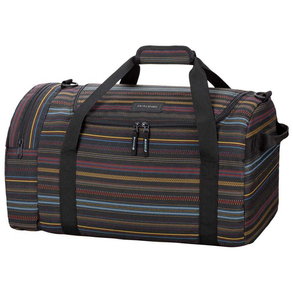 Dakine Eq Bag 31 Woman