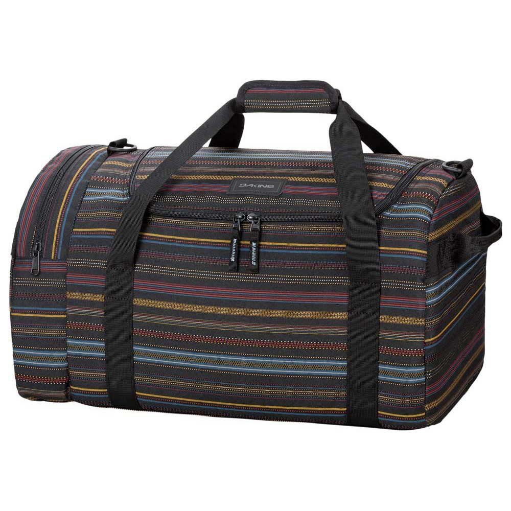 Dakine Eq Bag 74 Woman