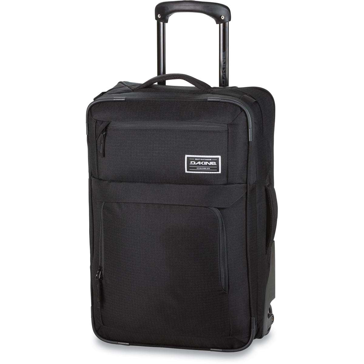 Dakine Carry On Roller 40