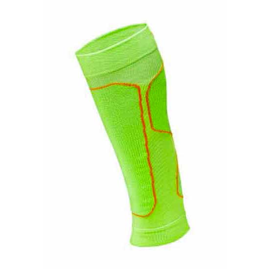 Enforma Calf Sleeve Protect