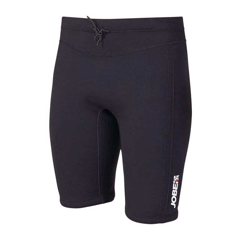 Jobe Neo Short Flex Men
