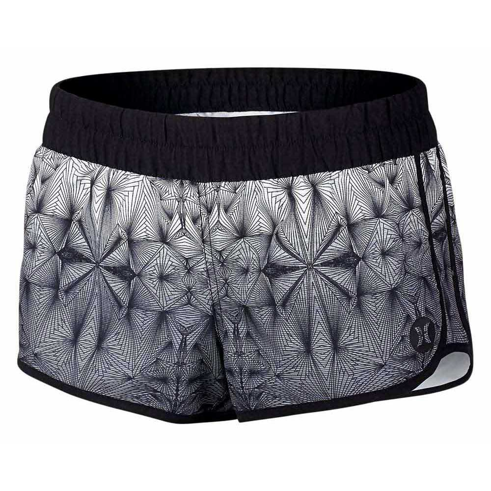 Hurley Supersuede Printed Beachrider