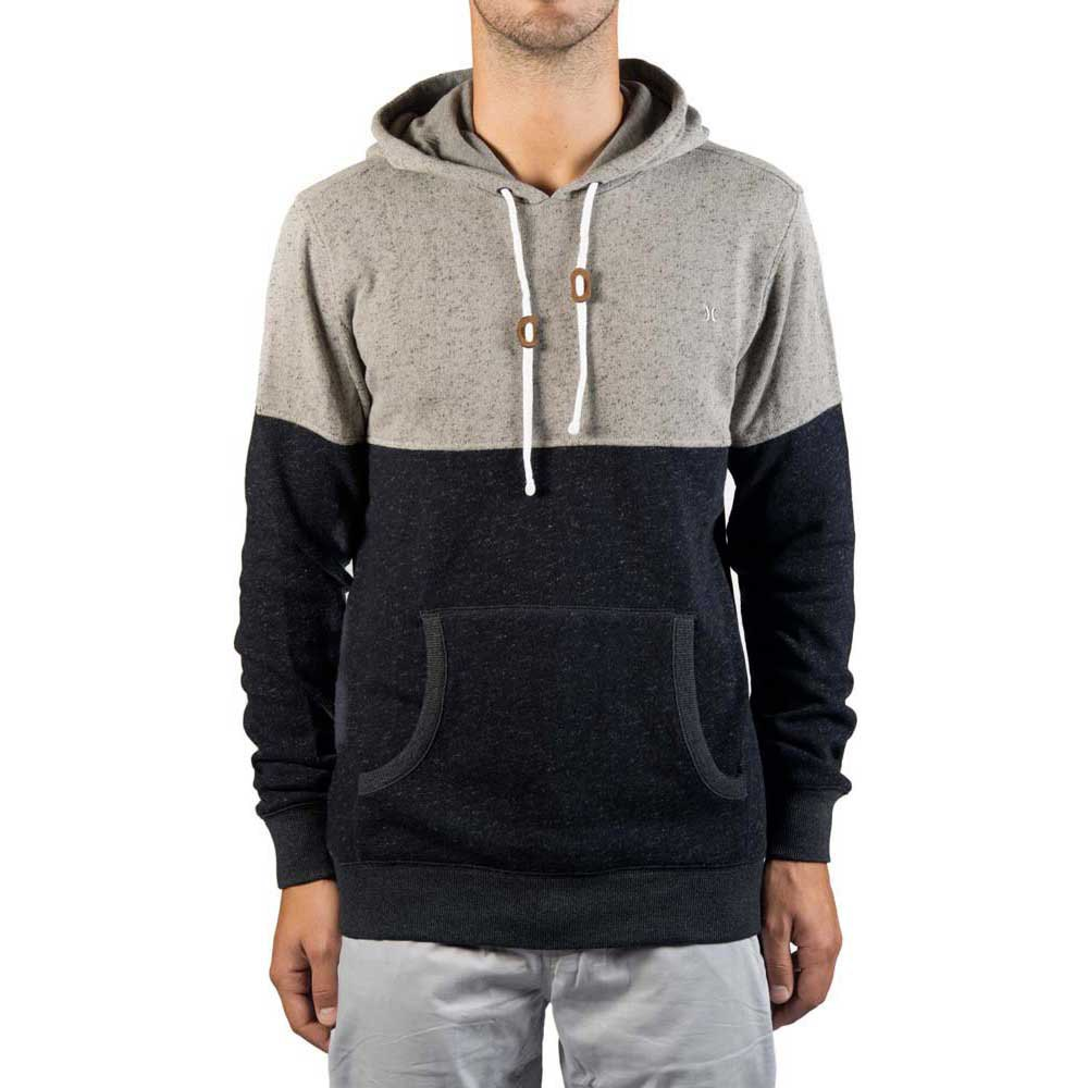 Hurley Evade Milled 2.0 Fleece