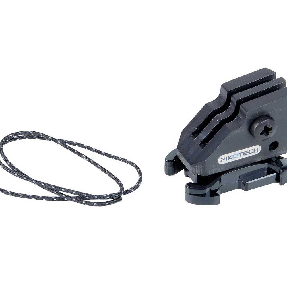 Pikotech Anti Recoil Strong System for GoPro