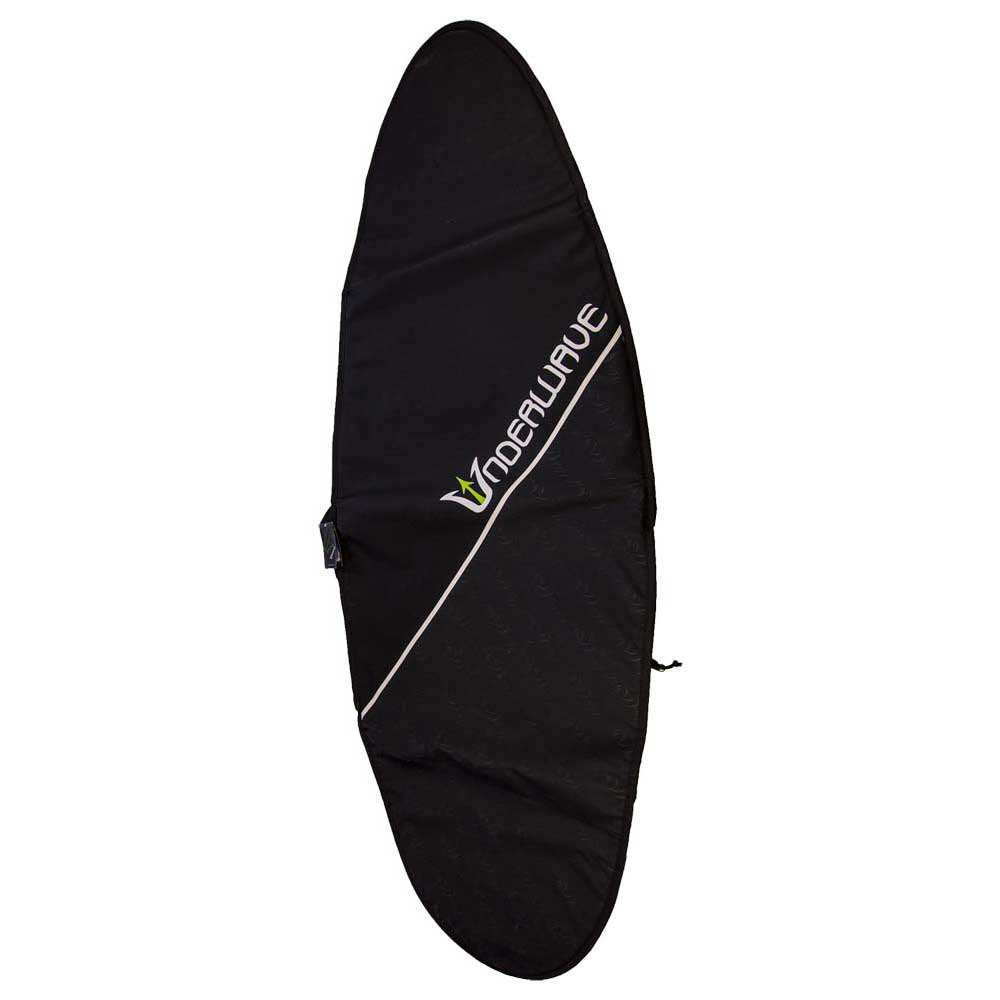 Underwave Vortex Surf Board Bag