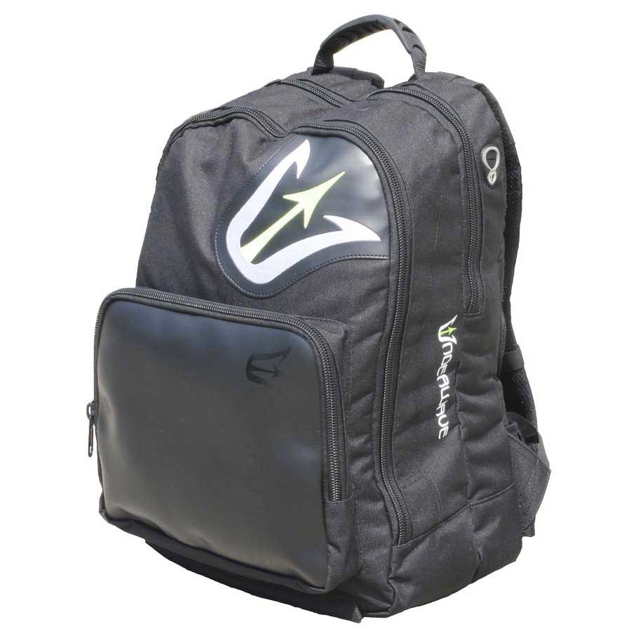 Underwave Planet Backpack