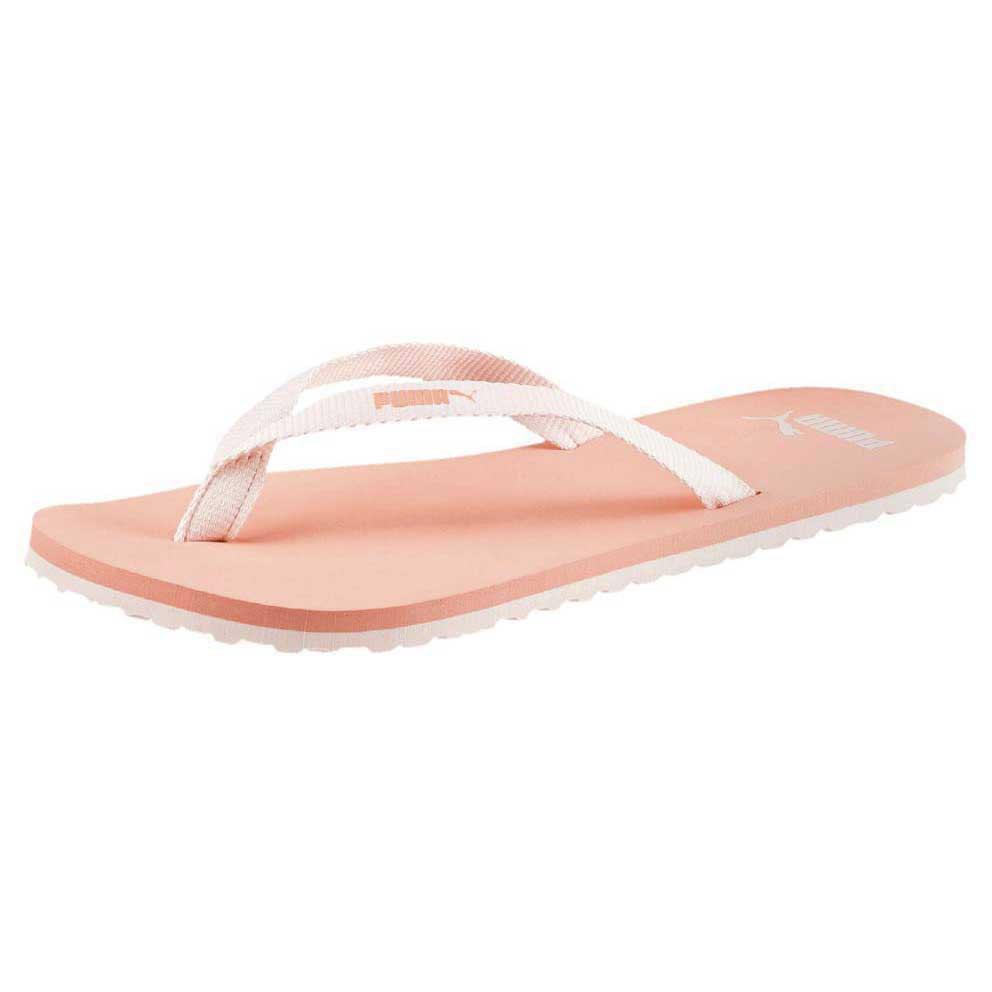 18b704f1432 Puma Sun Flip buy and offers on Swiminn