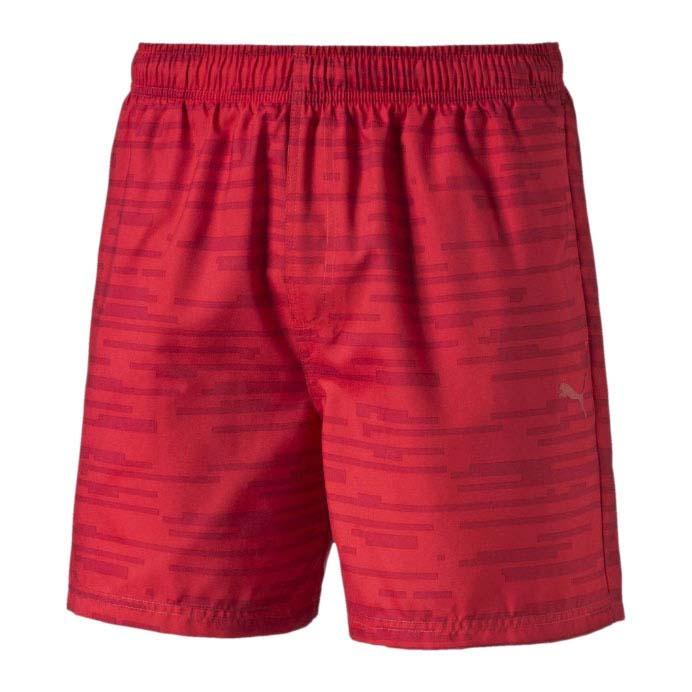 Puma Ferrari Swim Short