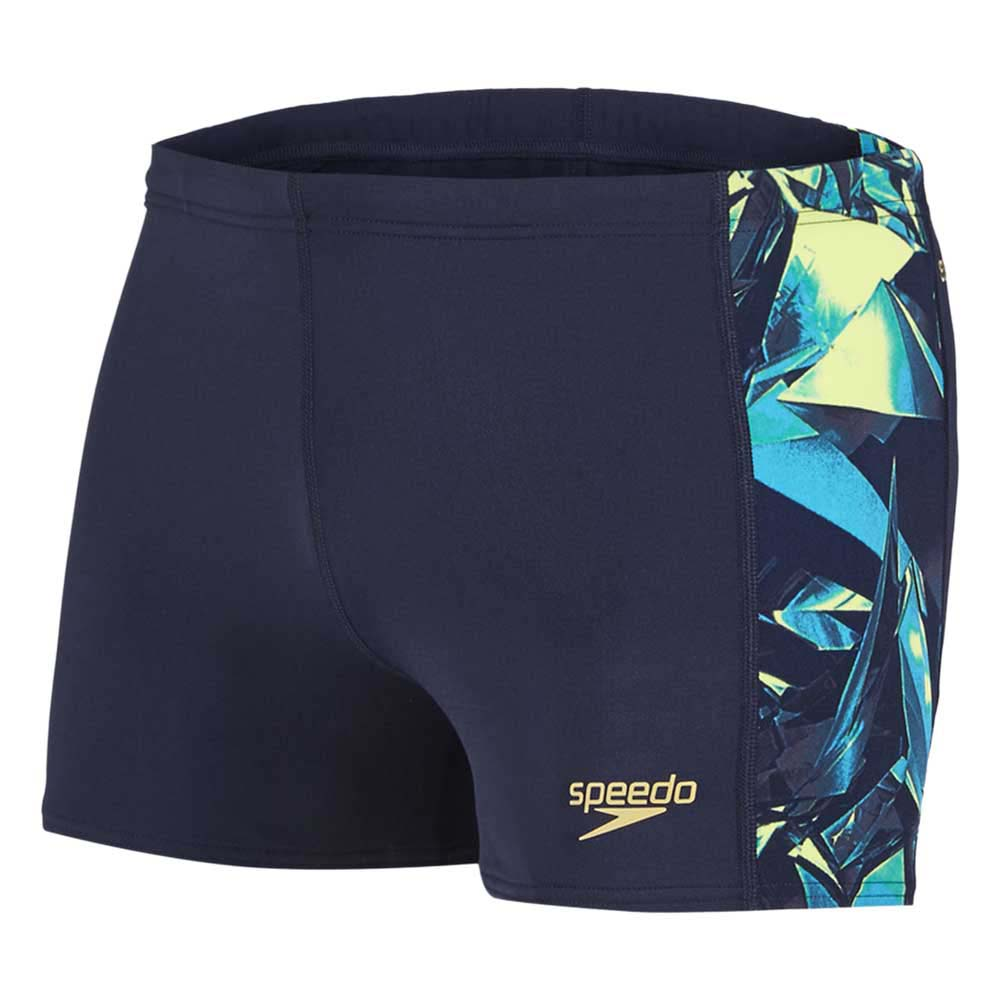 Speedo Powerform Allover