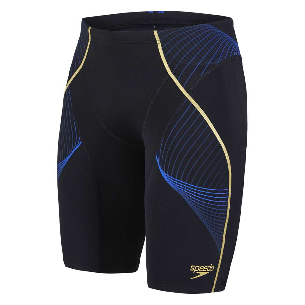 Speedo Speedo Fit Pinnacle