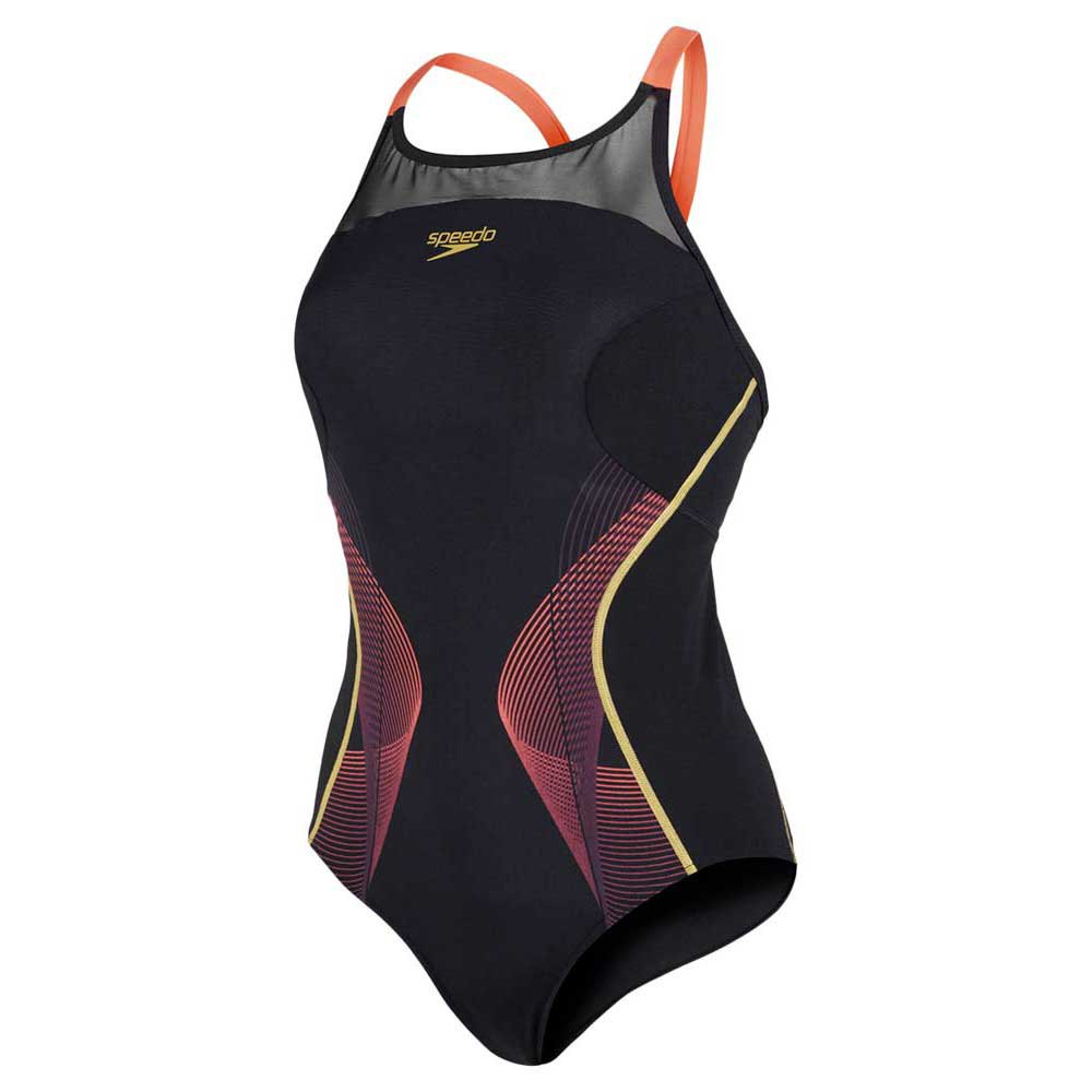 Speedo Fit Pinnacle