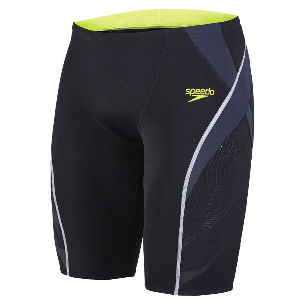 Speedo Speedo Fit Splice