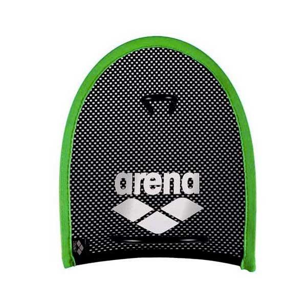 adc497c0de50 Arena Flex Paddles