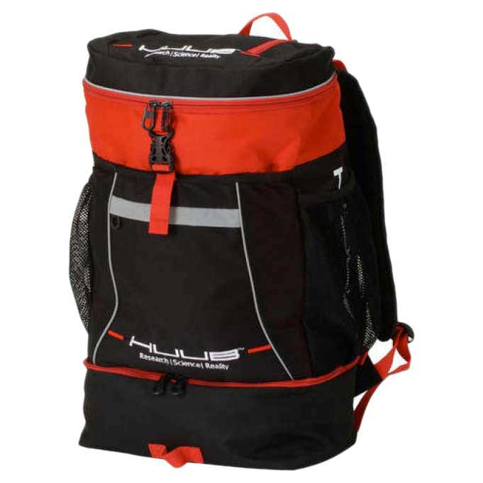 Bolsas Huub Triathlon Transition Rucksack