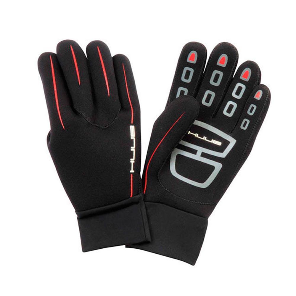 Accesorios Huub Neoprene Gloves