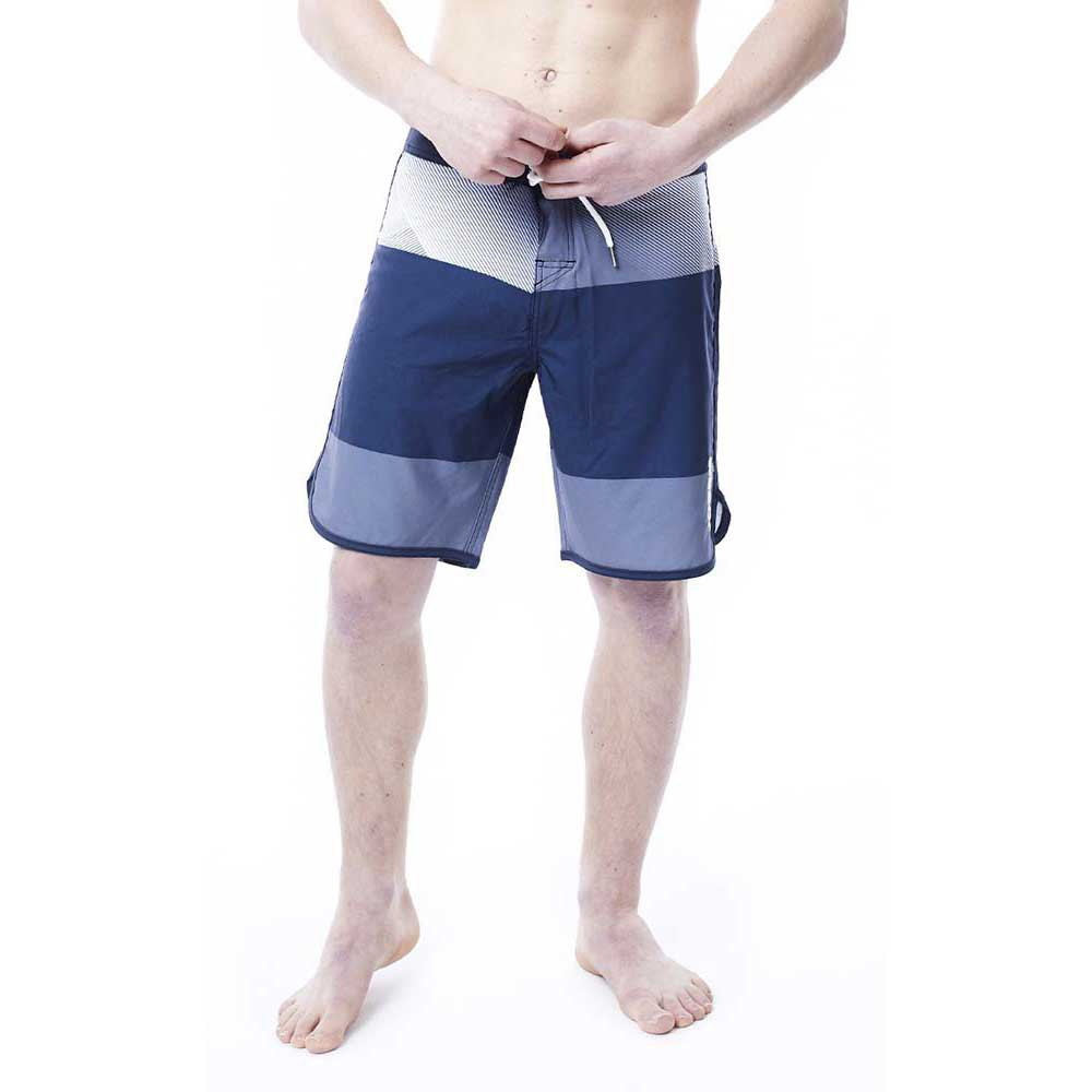 Jobe Progress Boardshorts Man