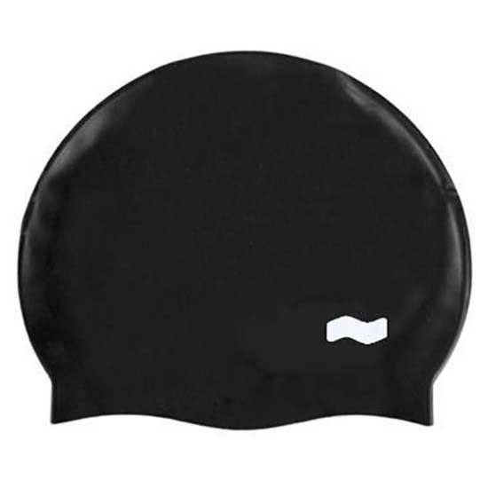 Swimgo Basic Cap