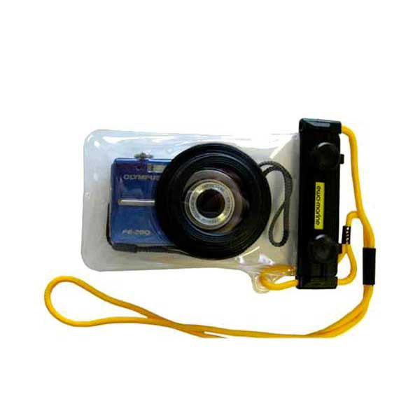 Ewa marine Splashix Housing 2D-1M