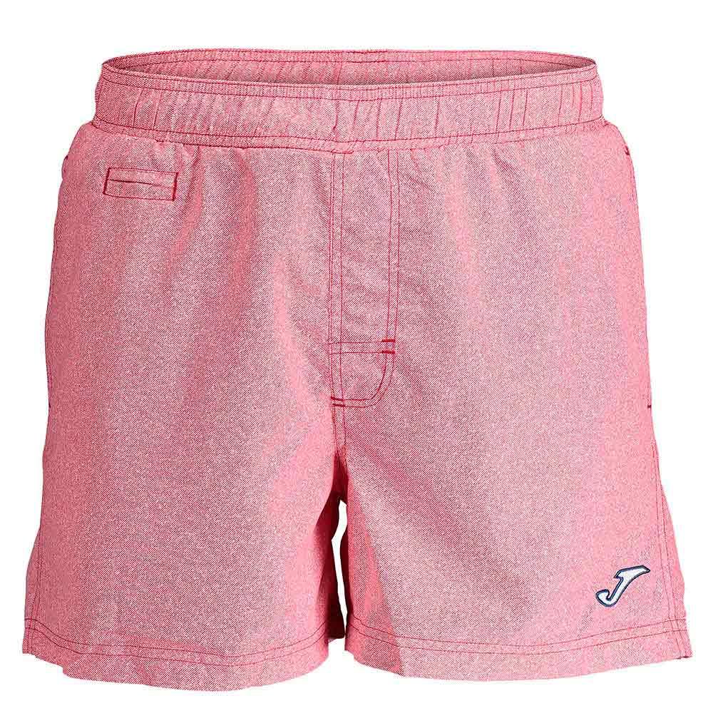 Ba?adores playa Joma Swimsuit