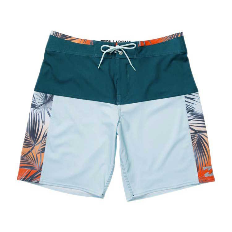 Billabong Pivot X Slab 19