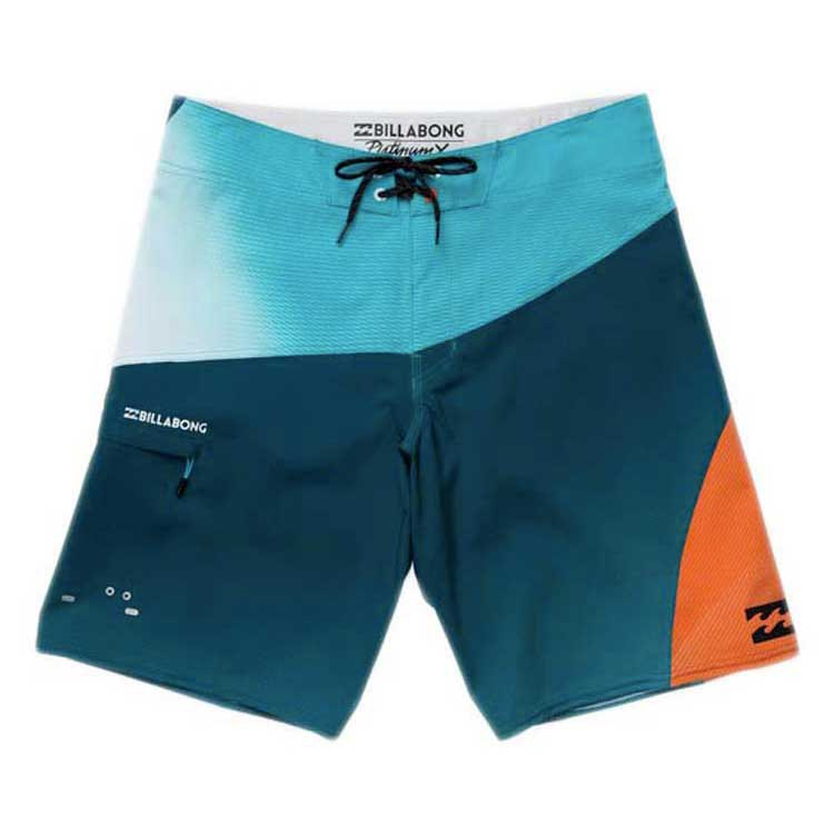 Billabong Pulsar X 20